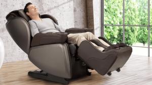 Benefits of massager