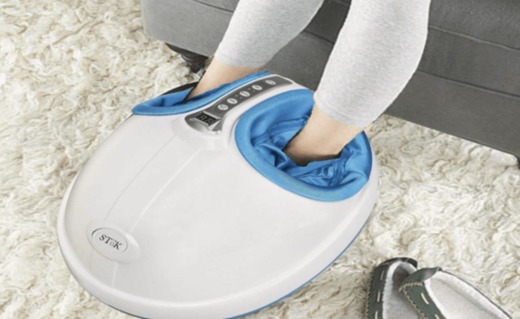 Massager buying guide