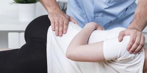 Is Massage Good For Sciatica