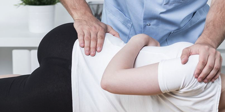 Is Massage Good For Sciatica