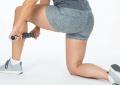 Does Massage Help Restless Leg Syndrome