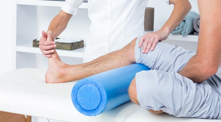 is massage or chiropractor better for sciatica