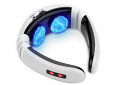 Where-can-I-buy-NeckMassager