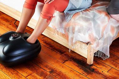 Best-Foot-Massager-for-Arthritis