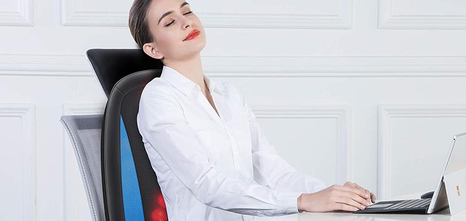 Best-back-massager-for-lower-back-pain