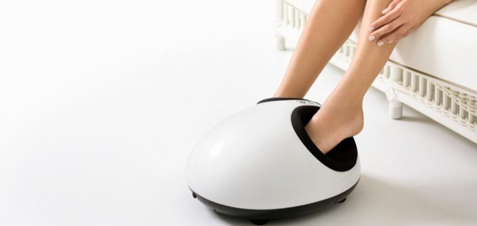 Can-You-Use-A-Foot-Massager-Too-Much