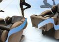 best-massage-chair-for-sciatica