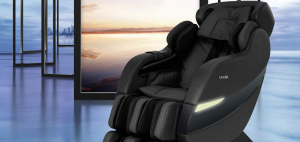 best massage chair under 5000
