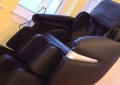 fujimi massage chair reviews