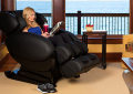 Best 3d Massage Chair Reviews