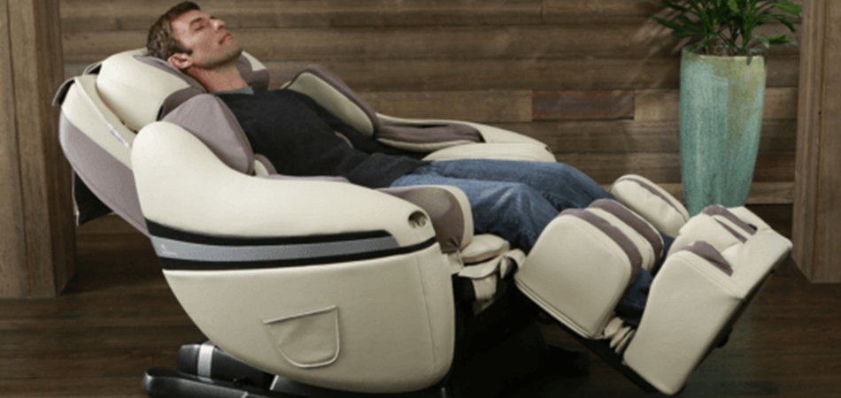 How Often Should You Use a Massage Chair