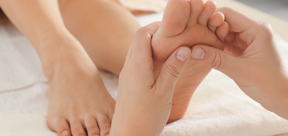 Is Massage Good for Neuropathy