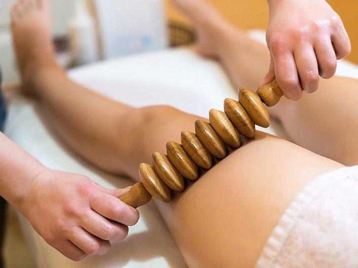 Useful for Leg Pain