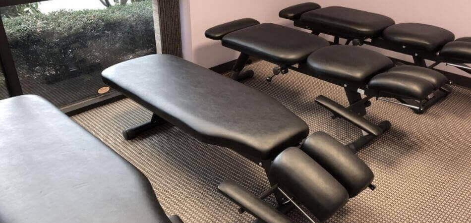 Best Hydraulic Massage Table