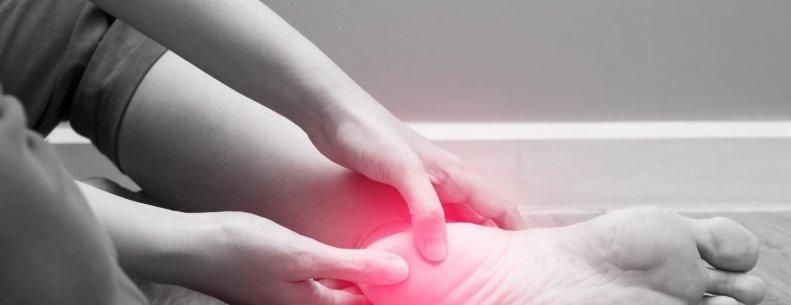 Employ Expert Parlor Tender Toe Techniques