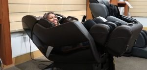 How to Reset Massage Chair Perfectly