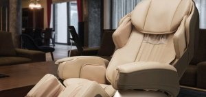 Osaki Massage Chair Reviews