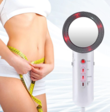 Why Should You Buy a Infrared Slimming Massager
