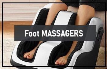 foot Massagers