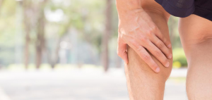 What-Causes-Pain-In-Calf-Muscles