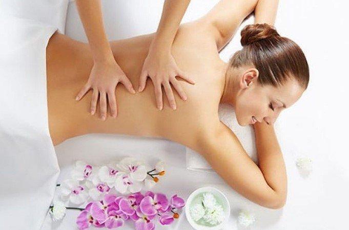 Risks and Warnings of Swedish Massage