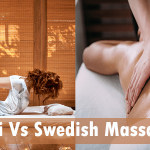 Thai Vs Swedish Massage: Which One Is Better for You?
